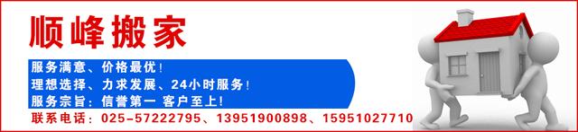 20150806094948436.gif.png