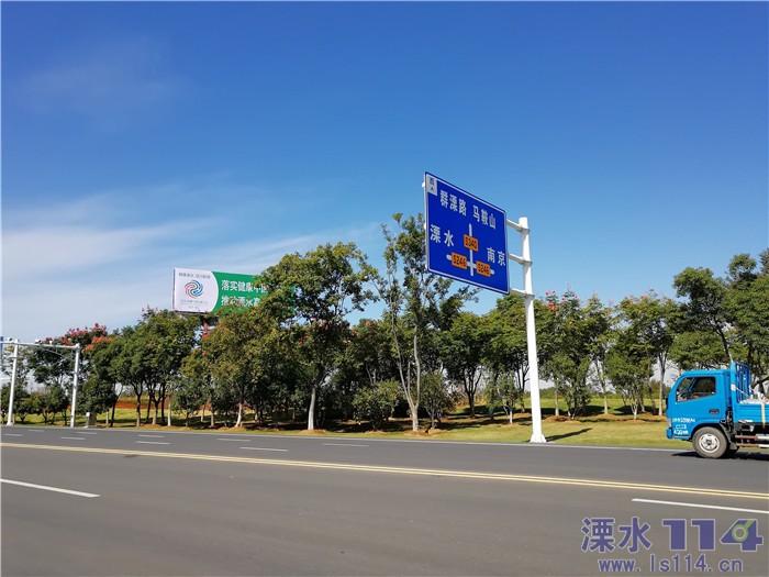IMG_20181010_103410_看图王.jpg