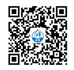 QQ图片20181102143450.png