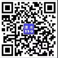 微信图片_20181206131419.jpg