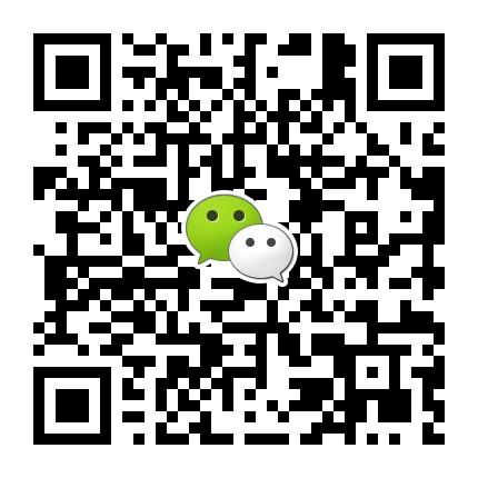 微信图片_20190725115354.jpg