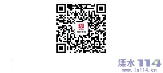QQ截图20190808090048.jpg