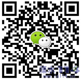 微信图片_20181017145725.png