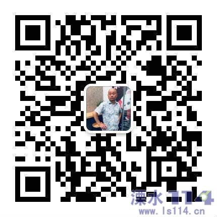 n_1010321678531.jpg