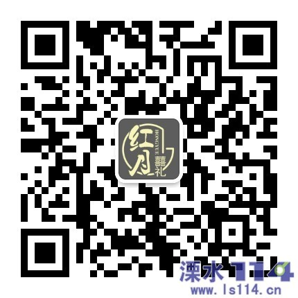 mmqrcode1575440551071.png