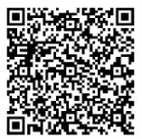 QQ图片20200307121047.png