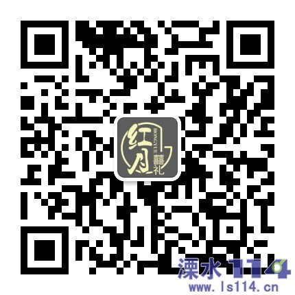 mmqrcode1583027359269.png