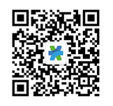 QQ截图20200522162204.png