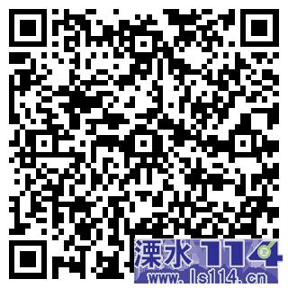 3b77996fc428d121982b46d465ad0d06_320_320.png