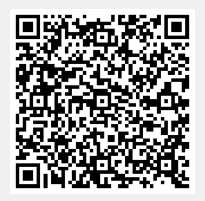 QQ截图20200730094129.png