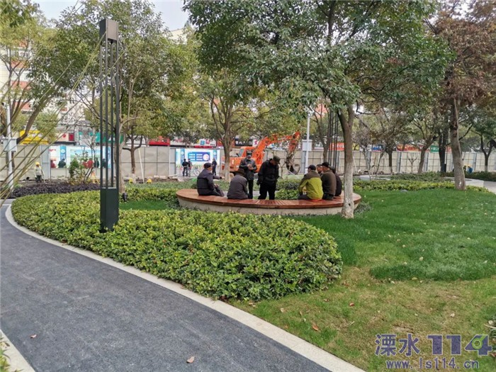 6402_看图王.web.jpg