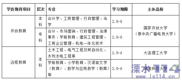微信截图_20210106111916.png