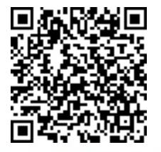 QQ截图20210228134938.png