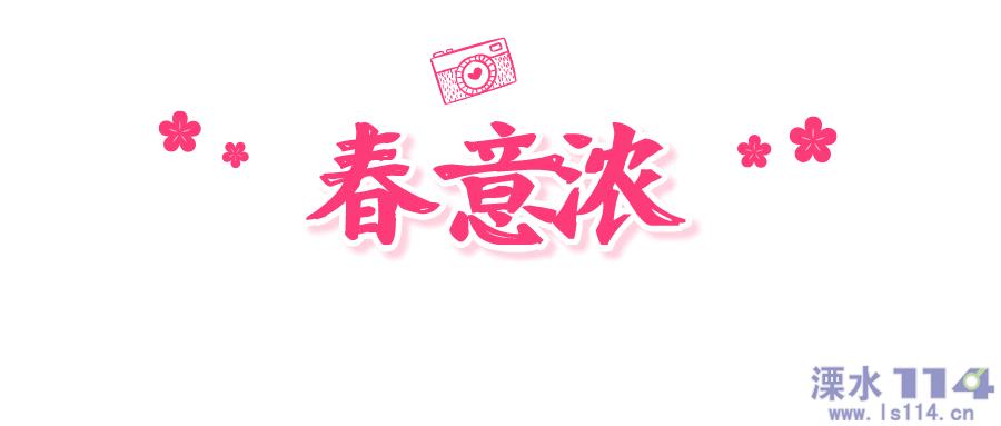微信图片_20210406092203.png