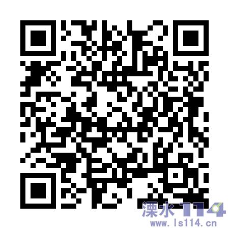 LimitACode29$.png