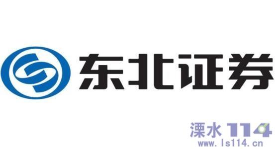 src=http_//i.nibaku.com/img_5_1835159525x1864095102_26.jpg&refer=http_//i.nibaku.jpg